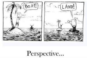 perspective-1