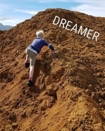 dreamsa